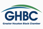 Greater Houston Black Chamber