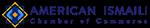 American Ismaili Chamber of Commerce
