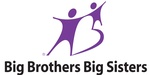Big Brothers Big Sisters - Fort Bend
