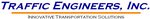 Traffic Engineers, Inc.