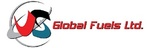 US Global Fuels