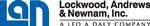 Lockwood, Andrews and Newnam, Inc.