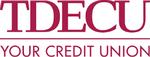 TDECU Insurance