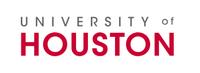 University of Houston at Sugar Land