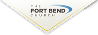 The Fort Bend Church