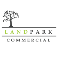 LandPark Commercial