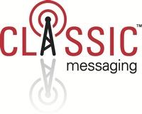 Classic Messaging LLC