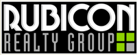 Rubicon Realty Group, LLC