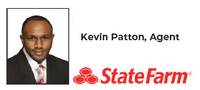 Kevin Patton State Farm