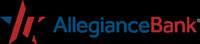 Allegiance Bank - Sugar Land