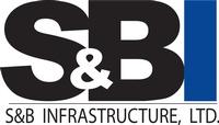 S&B Infrastructure, Ltd.