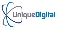 Unique Digital