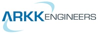 ARKK Engineers, LLC