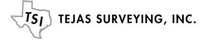 Tejas Surveying, Inc.