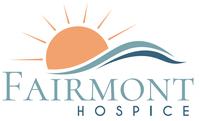 Fairmont Hospice LLC