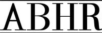 ABHR (Allen Boone Humphries Robinson