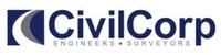CivilCorp, LLC