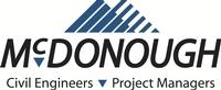McDonough Engineering Corporation