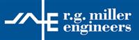 R. G. Miller Engineers, Inc.