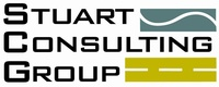 Stuart Consulting Group, Inc