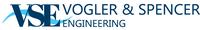 Vogler and Spencer Engineering
