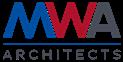 Molina Walker Almaguer Architects, Inc.