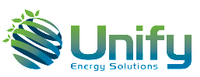 UNIFY ENERGY Solutions