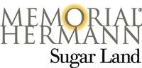 Memorial Hermann Sugar Land Hospital