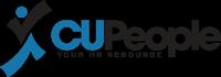 Cu People, Inc.
