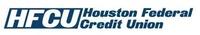 Houston Federal Credit Union / Sugar Land