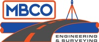 MBCO Engineering, LLC