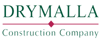 Drymalla Construction Company