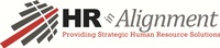 HR in Alignment, LLC