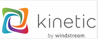 Kinetic By Windstream