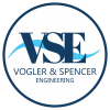 Vogler & Spencer Engineering