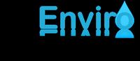 Si Environmental