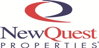 NewQuest Properties