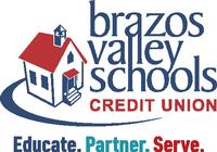 Brazos Valley Schools Credit Union - Sugar Land
