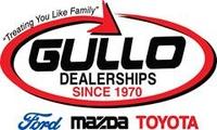 Gullo Ford of Conroe