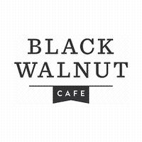 Black Walnut Café