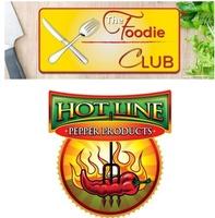 The Woodlands Spring, TX Foodie Club