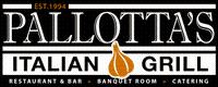 Pallotta's Italian Grill