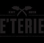 E'Terie Restaurant