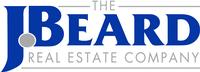 The J. Beard Real Estate Company, L.P.