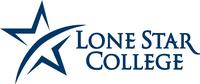 Lone Star Corporate College