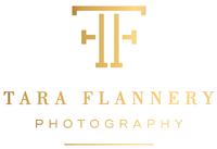 Tara Flannery Photography