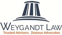 Weygandt Law, PLLC