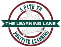 The Learning Lane Little Lane