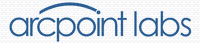 ARCpoint Labs of The Woodlands