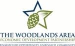 The Woodlands Area Economic Development Partnership